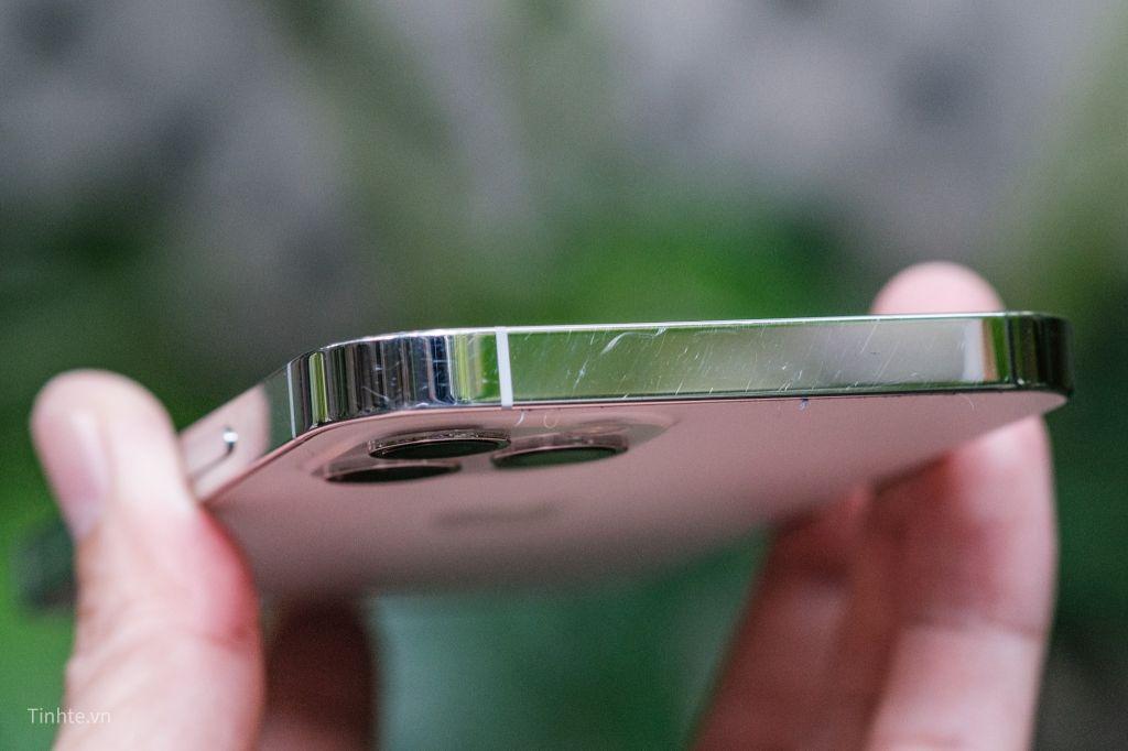 xuoc vien iphone 12 pro max min