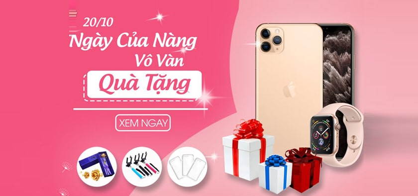 Khuyen mai 20 10 top 10 smartphone lam qua 20 10 y nghia thumb min