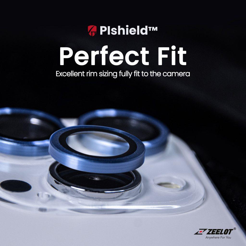 broshop dan cuong luc bao ve camera zeelot pishield cho iphone 13 13 mini 13 12
