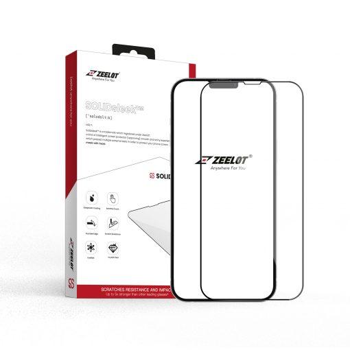 broshop mieng dan cuong luc zeelot solidsleek cho iphone 13 13 mini 13 pro 13 pro max dan trong 1 5a1c6f76 c800 423d 88d7 5cae9e28be85