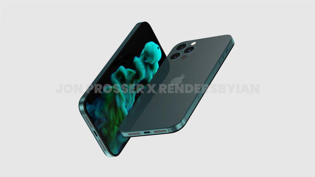 iphone14 bonus 1@0.5x 2048x1151 1