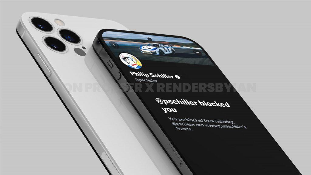 iphone 14 press 80.5x 2048x1151 1