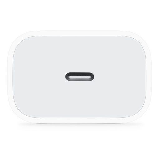 sac iPhone 18w chinh hang